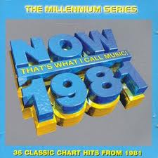 Now 1981.jng