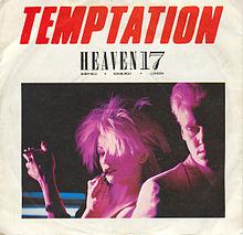 File:Temptation Cover.jpg