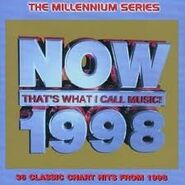 Now 1998.jng