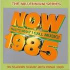 Now 1985.jng