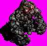 File:Stone Golem beast.png