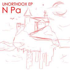 Unorthdox EP Idea 1