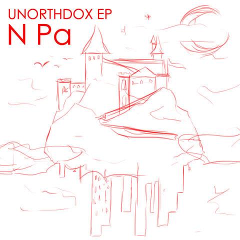 File:Unorthdox EP Idea 1.jpg
