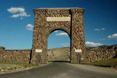 File:Roosevelt Arch.jpg