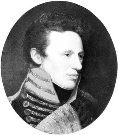 File:Zebulon Pike.jpg