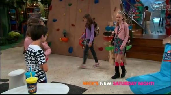 File:Jessica Belkin in No Ifs, Ands, or But-ers as Madison meeting the Quads.PNG