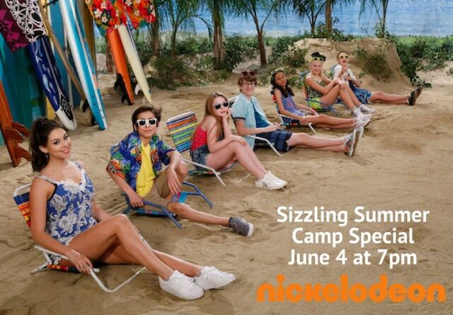 File:Nickelodeons Summer Camp Special Promotional.jpg