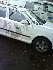 File:NRK biler.JPG