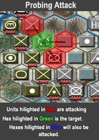 ProbingAttack