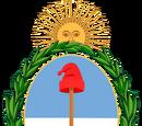 Constitucion Argentina