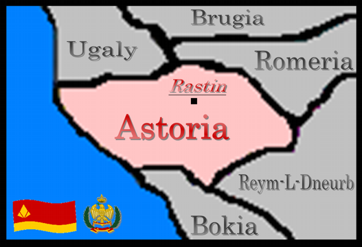 File:Astoria map.PNG