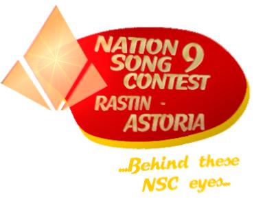 File:M.logo.PNG