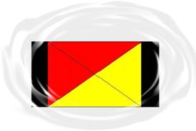 File:Andromeda.PNG