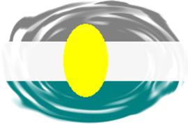 File:Effiland.PNG