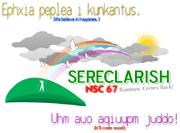 Nsc67