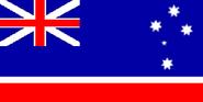 SJSG until 1919