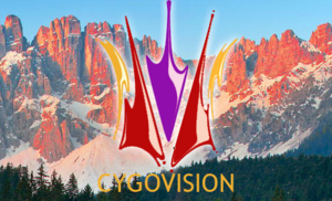 Cygovision112