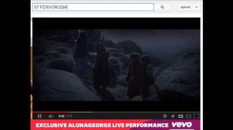 Festivali i Convos 8 in Cydoni-Gibberia Recap