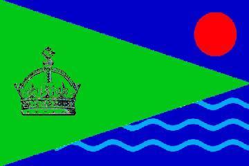 File:Xorientia flag.jpg
