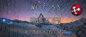 WLSC 53