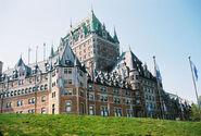Image - Le Chateau du Mystere
