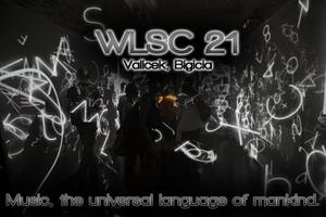 Wlsc21logo