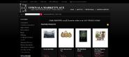 Omenala Marketplace dotcom
