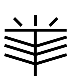 91300-10