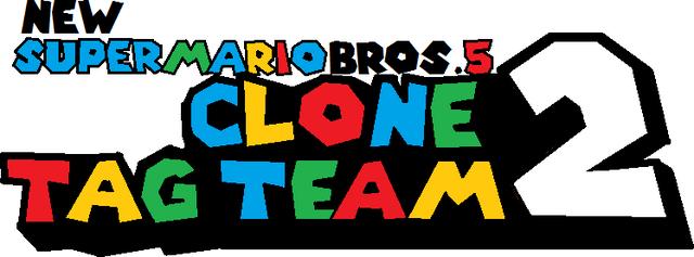 File:Clone Tag Team 2.png