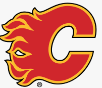 File:Calgary Flames.PNG