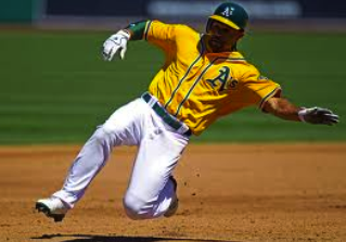File:Oakland a's.PNG
