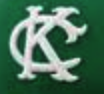 File:KC A's cap.PNG