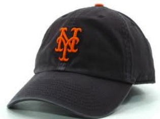 File:NY Giants Hat.jpg