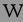 File:Wikipediarating.png