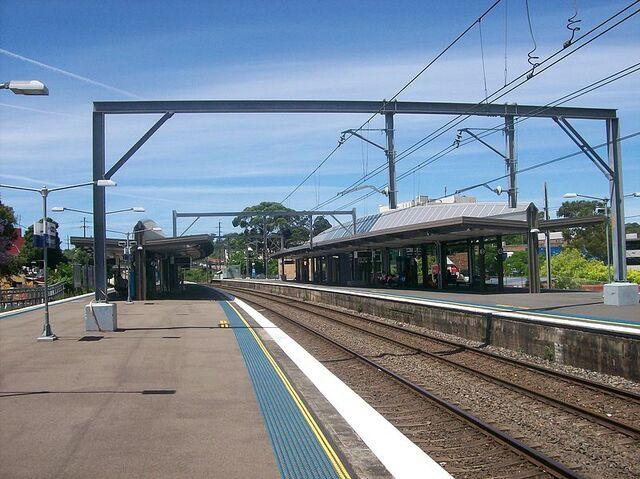 File:Eastwood railway station.jpg