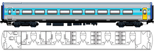File:Xpt sleeper.jpg