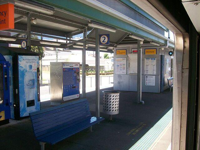 File:Marayong Railway Station.jpg