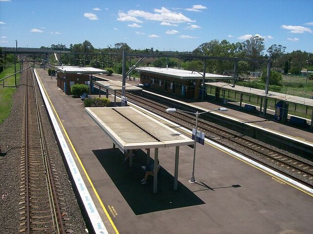 File:RootyHillStation.jpg