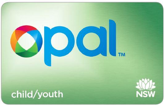 File:Opalchild.JPG