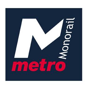 File:Zxz Sydney Monorail logo.jpg