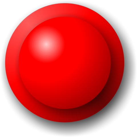 File:Bullet-red.png