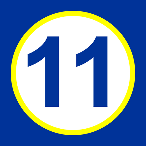 File:CR Plat 11.png