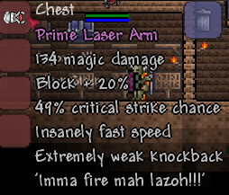 File:Prime Laser Arm.png