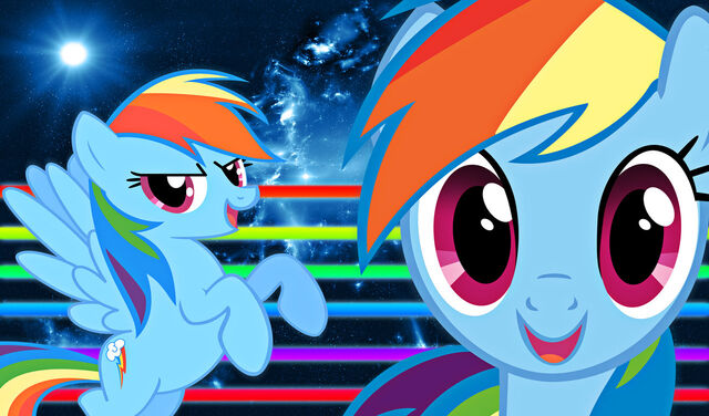 File:Rainbow dash wallpaper by alanfernandoflores01-d4i42wp.jpg