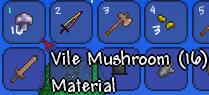 File:Vile Mushroom (16).png