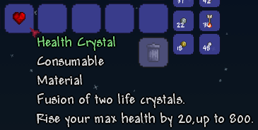 File:Health Crystal.png