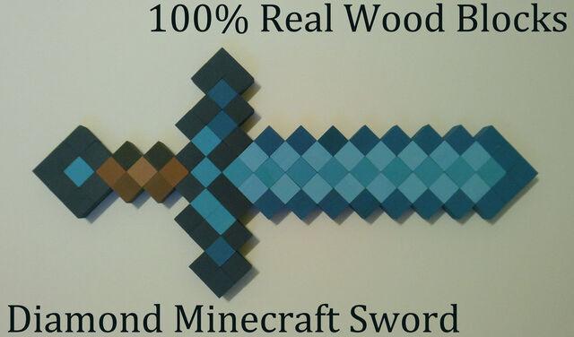 File:Real Diamond Sword.jpg