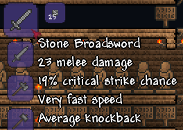 File:Stone Broadsword.png