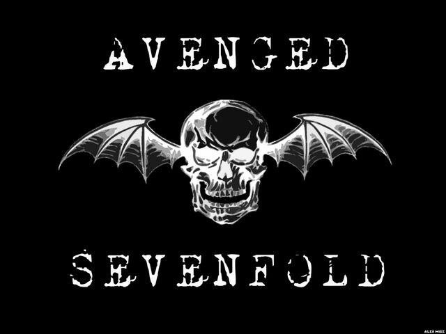 File:Avenged-Sevenfold-.jpg