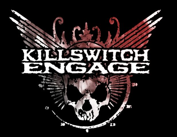 File:Killswitch Engage.jpg
